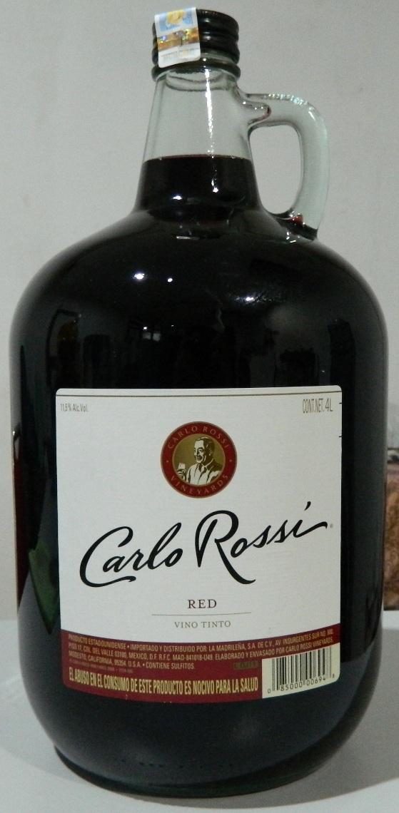 Usa Amp Californian Wine Indobiz99