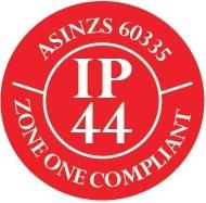 logo HD 4