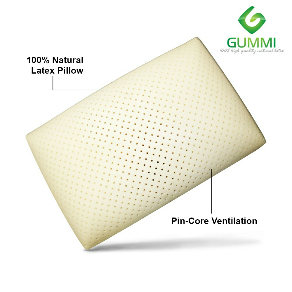 bantal-multipin-gummi-square
