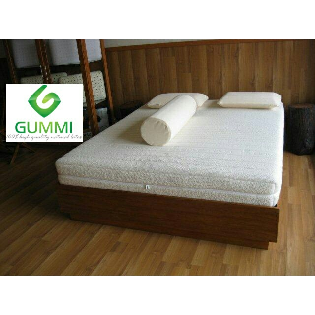 matras-gummi-square